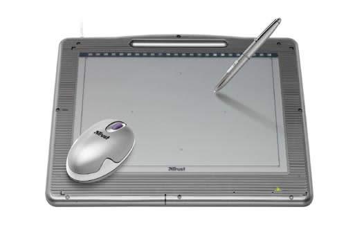 Tableta Digitalizadora Nuevas Tecnolog 237 As Aplicadas A La